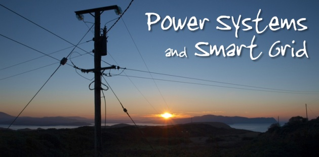 Power Systems and Smart Grid 2
