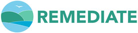 Remediate_Logo_278W_68H